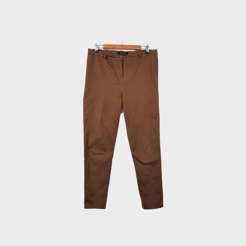 Pantalon slim 44 ZEN