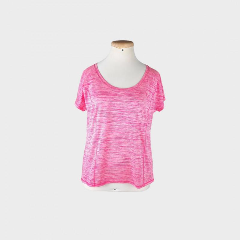 T-shirt L XERSION
