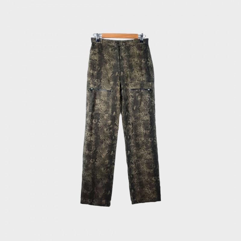 Pantalon 40 IN LOVE