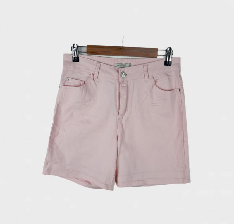 Short en jean 40 LCW CASUAL