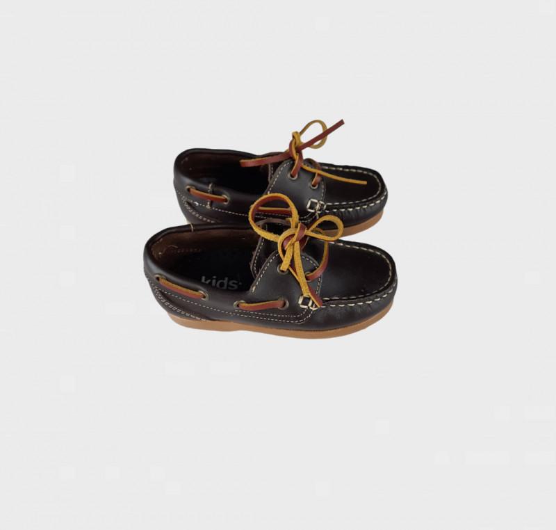Chaussures KIDS SEASIDE