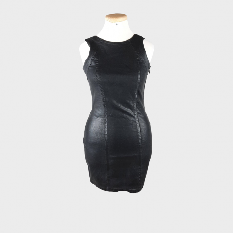 Robe courte S GUESS