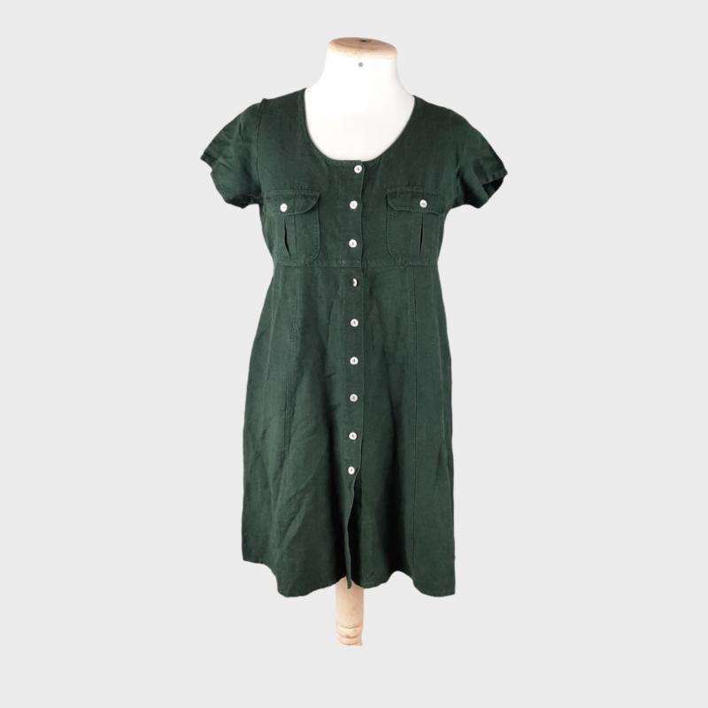 Robe courte 38 (SANS MARQUE)