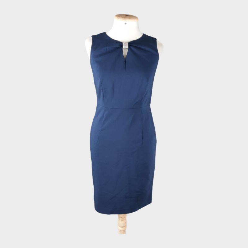 Robe business 38 ORSAY