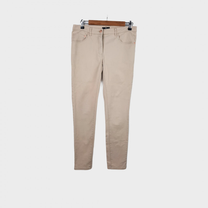 Pantalon 40 H&M