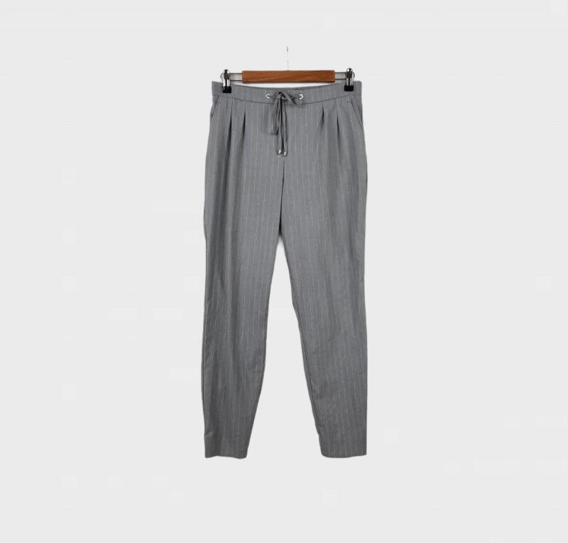 Pantalon large S DINAMYTHE