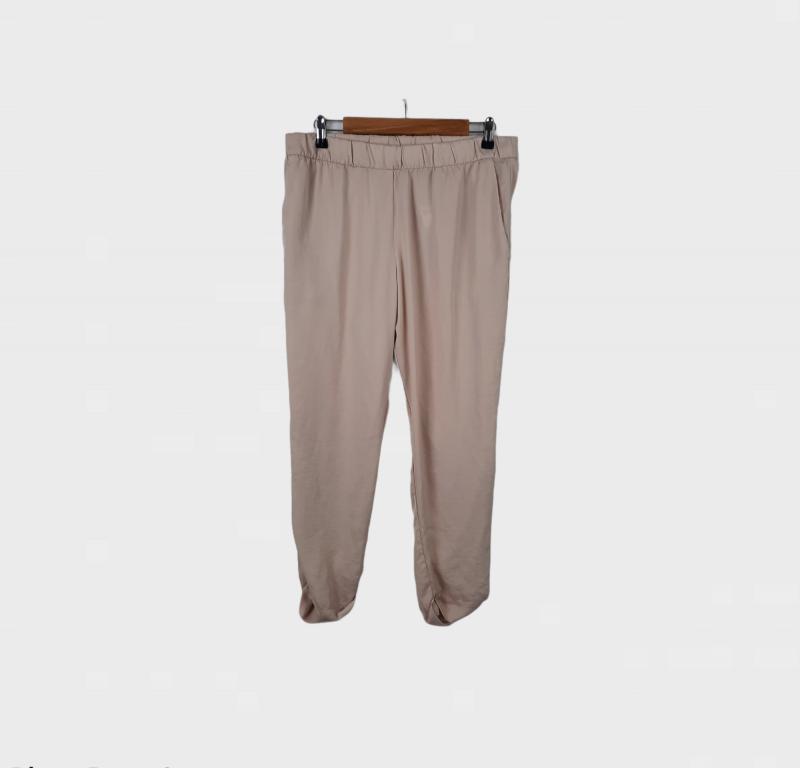 Pantalon droit 46 H&M