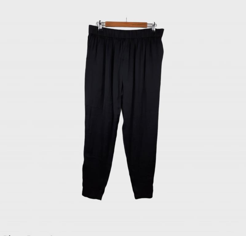 Pantalon droit M KEUUEDHCOCE