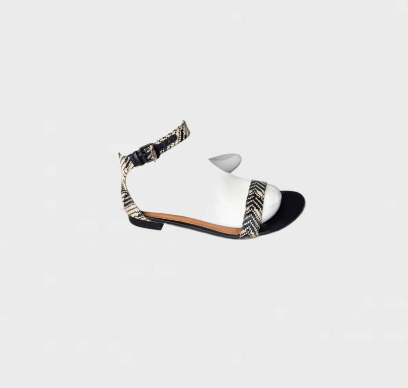 Sandales 39 JCRUEY