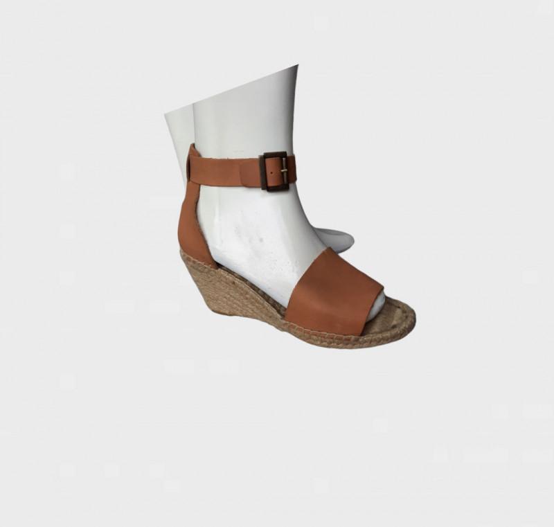 Sandales 39 PIKON