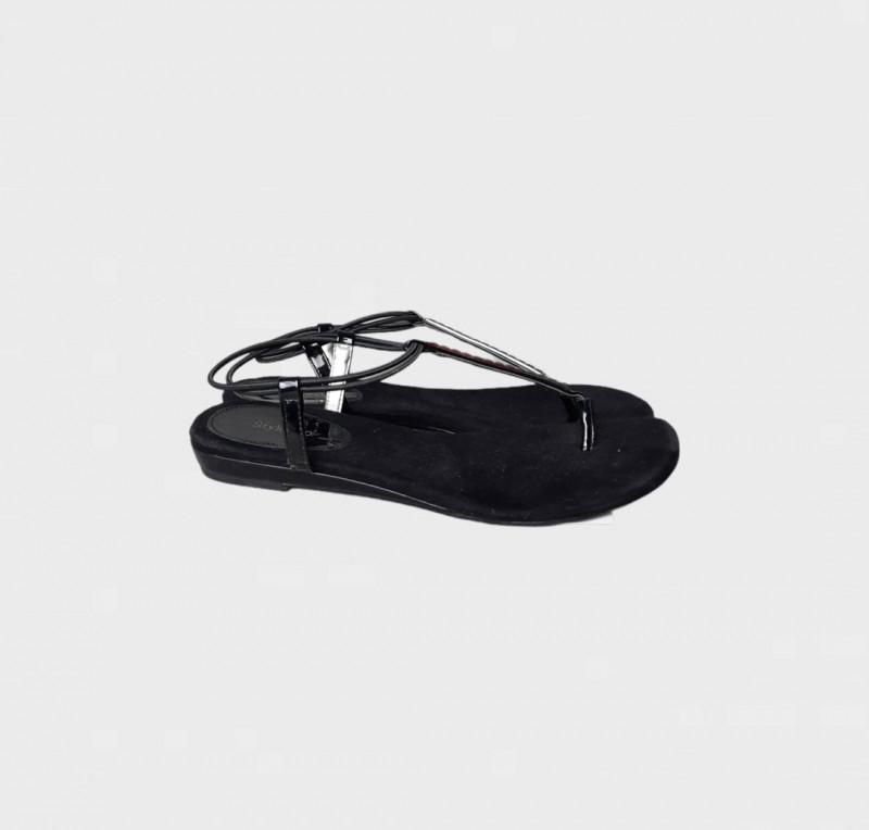 Sandales 38 STYLE &JGO