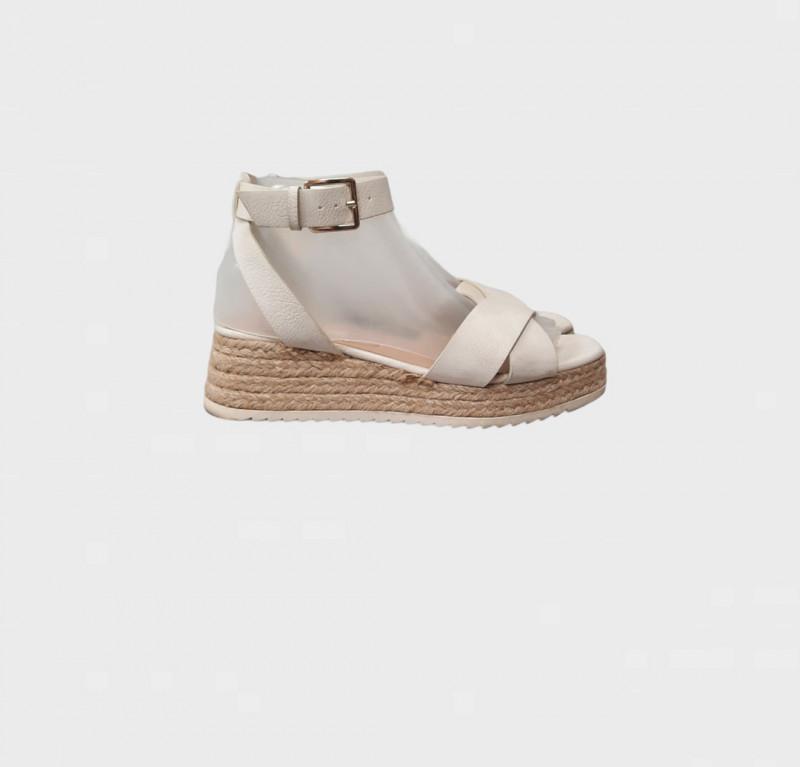Sandales 37 STRADIVARIUS