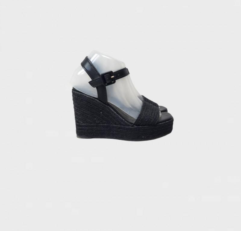 Sandales 37 MANGO
