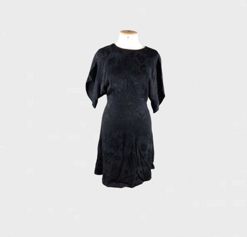Robe courte S MANGO
