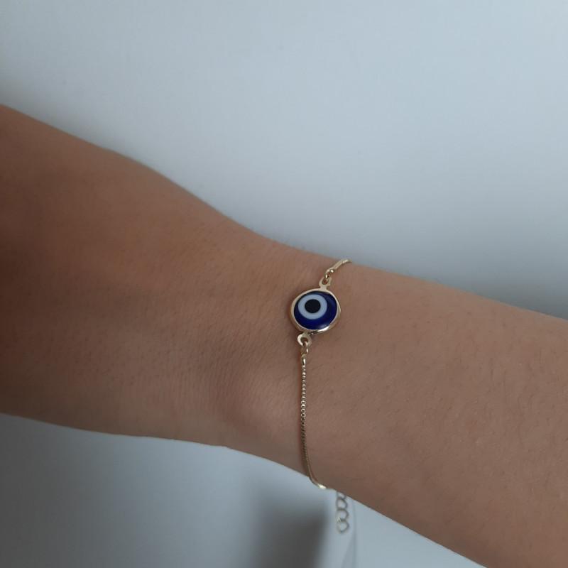 Bracelet PARFOIS