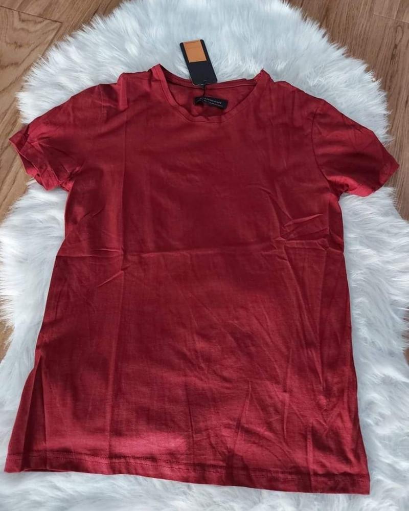 T-shirt S MONCLER