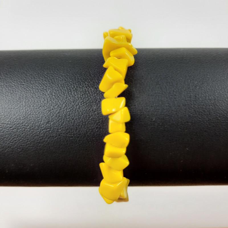 Bracelet (SANS MARQUE)