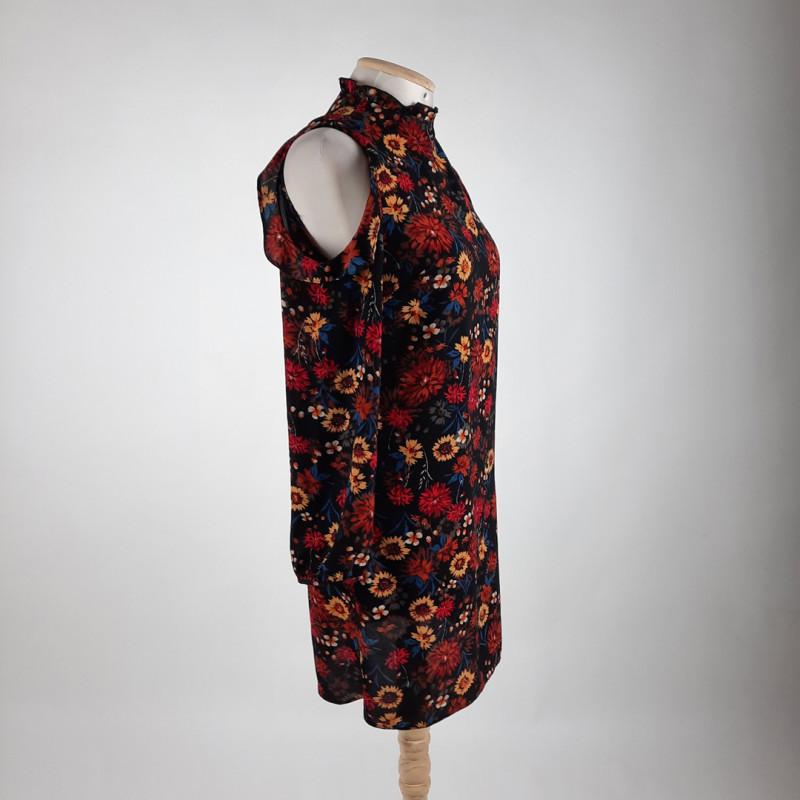 Robe courte M (SANS MARQUE)