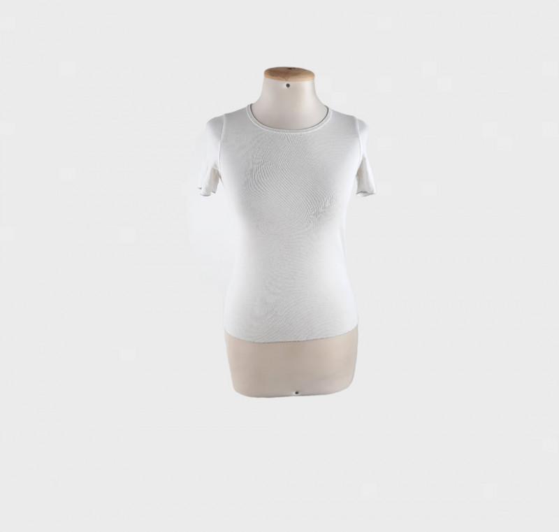 T-shirt S ZARA
