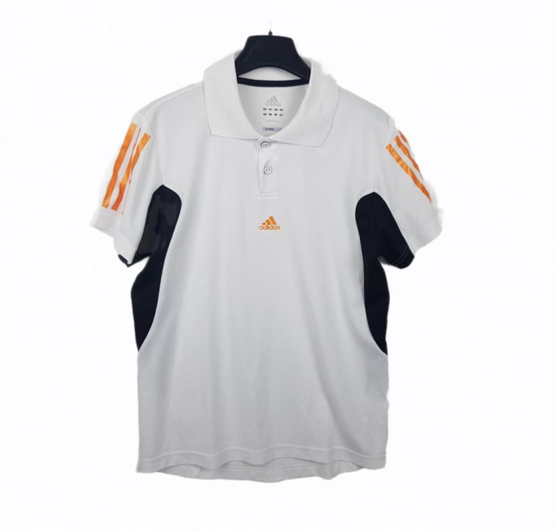 T-shirt de sport S ADIDAS