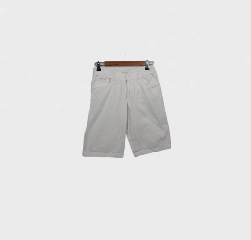 Short en jean 34 LANA KIDS