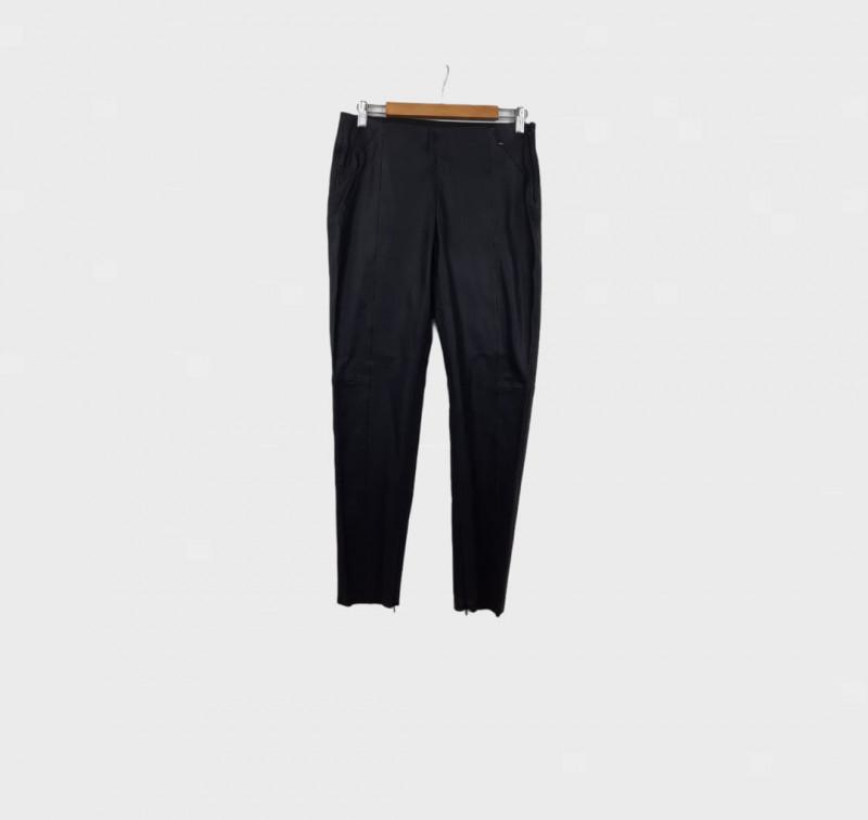 Pantalon L ZARA