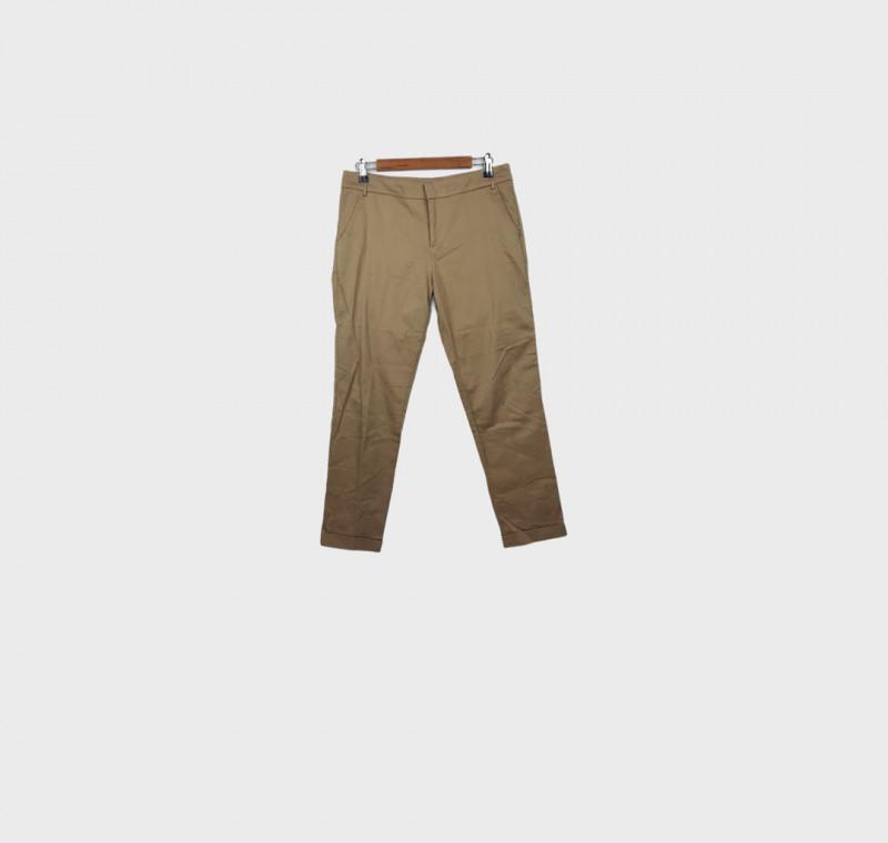 Pantalon 40 STRADIVARIUS