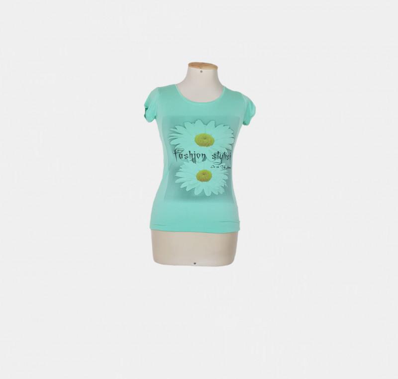 T-shirt M ZEN