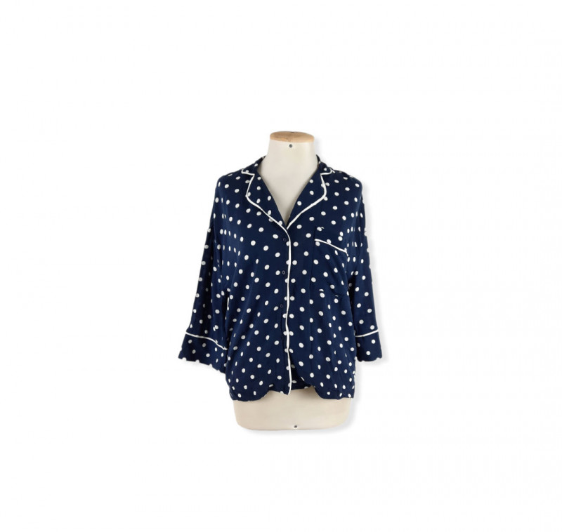 Chemise M PULL AND BEAR