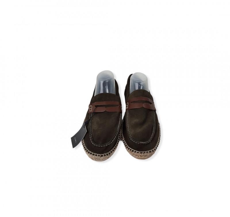 Chaussures de ville 44 ZARA