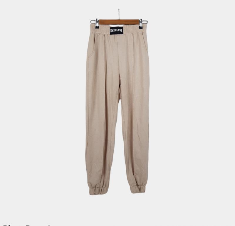 Pantalon S NOA & NOA