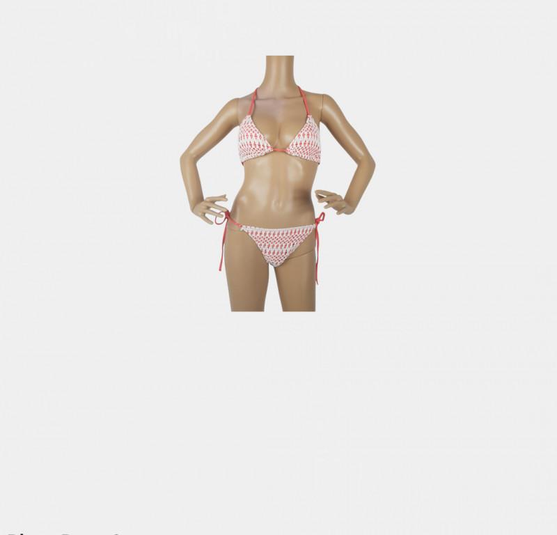 Bikini 38 KIWI