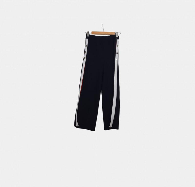 Pantalon 12-14 ans (SANS MARQUE)