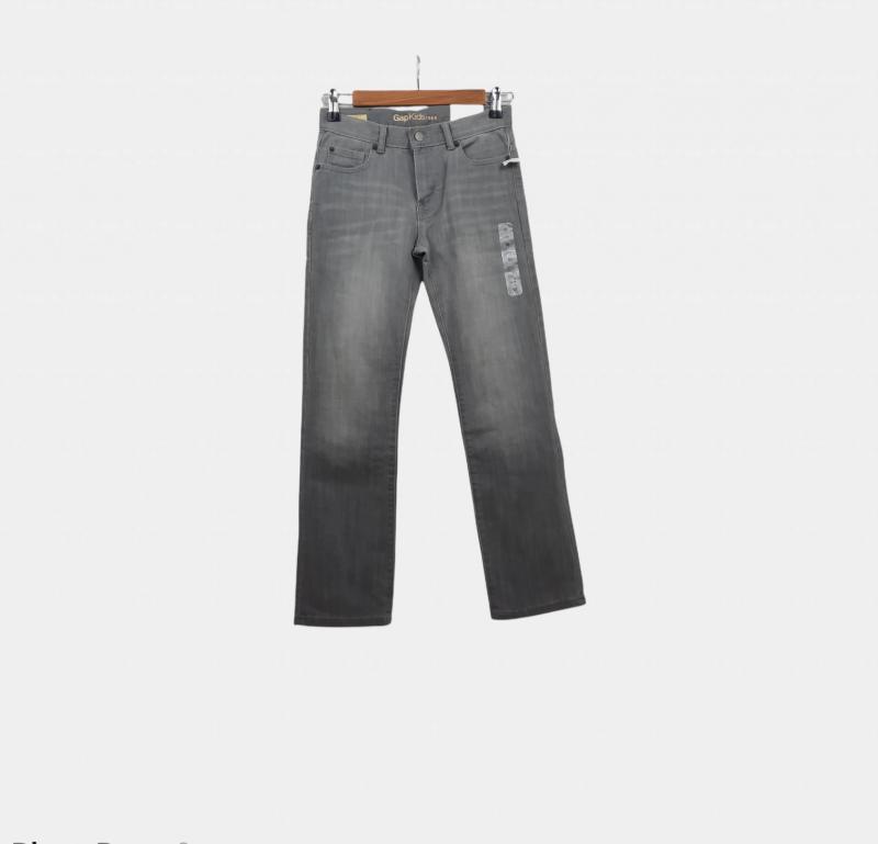 Pantalon 10-12 ans GAP JEANS