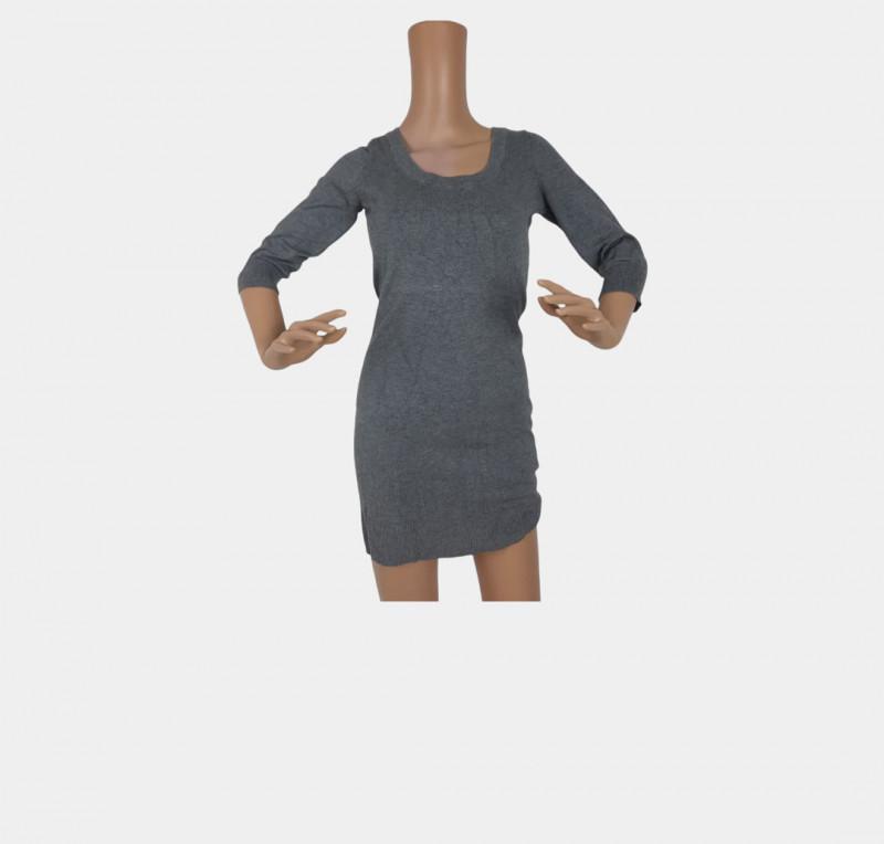 Robe courte L (SANS MARQUE)