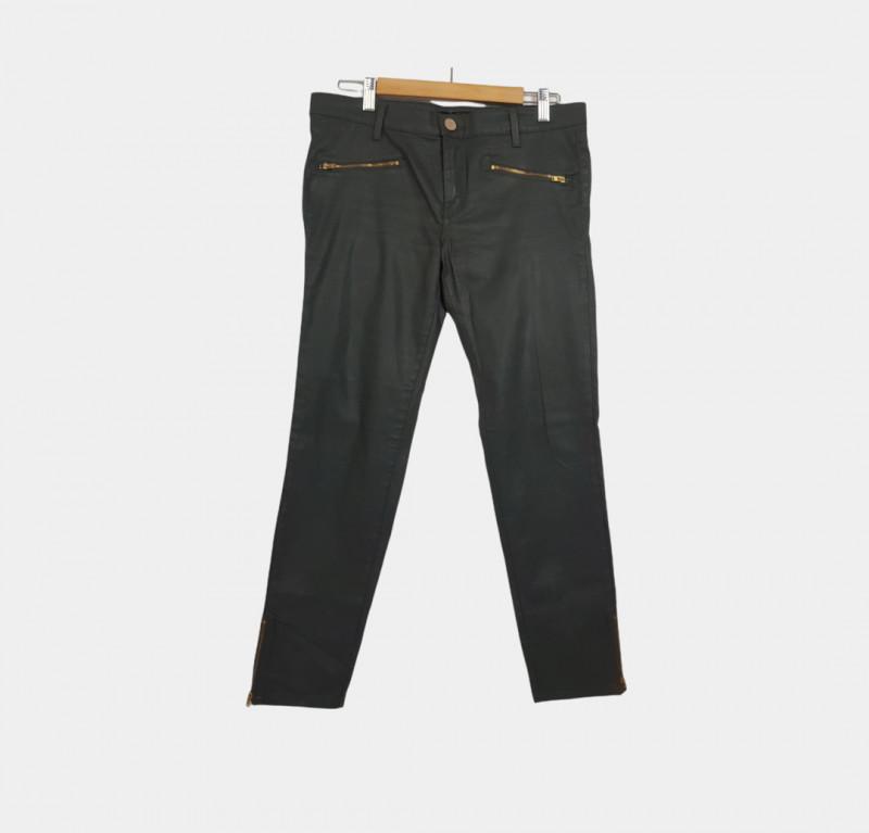 Pantalon 38 ZARA