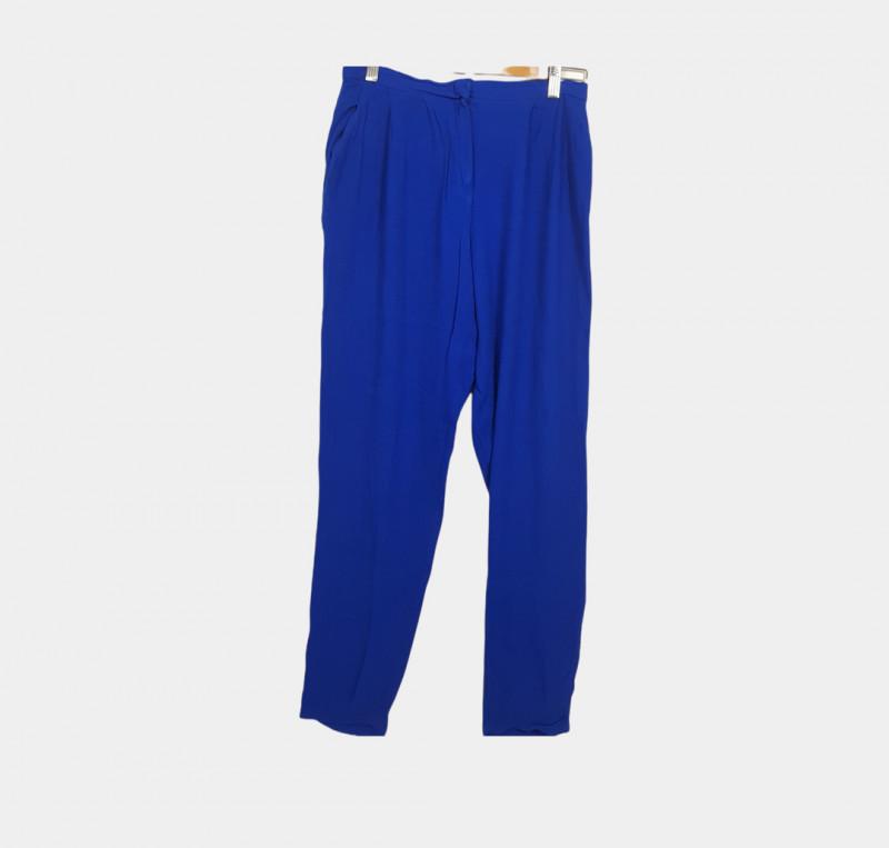 Pantalon M MANGO