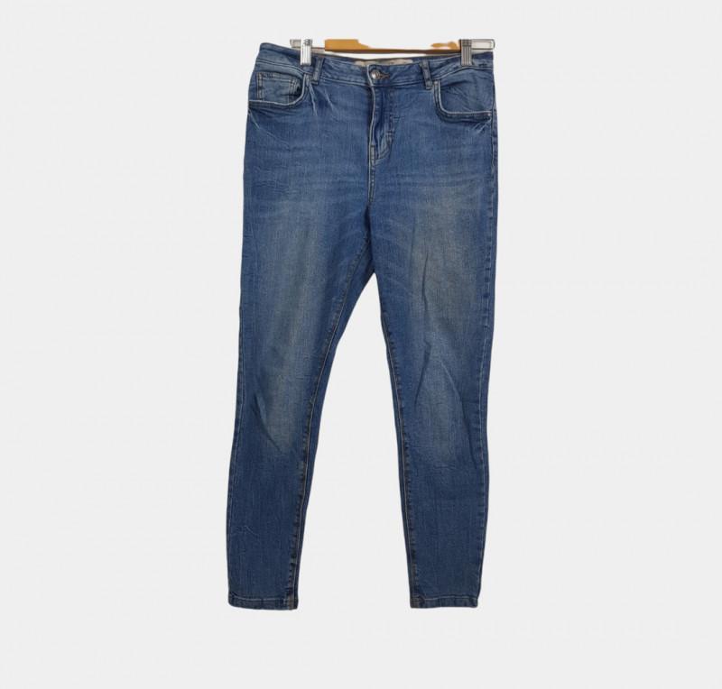 Jean 40 H&M