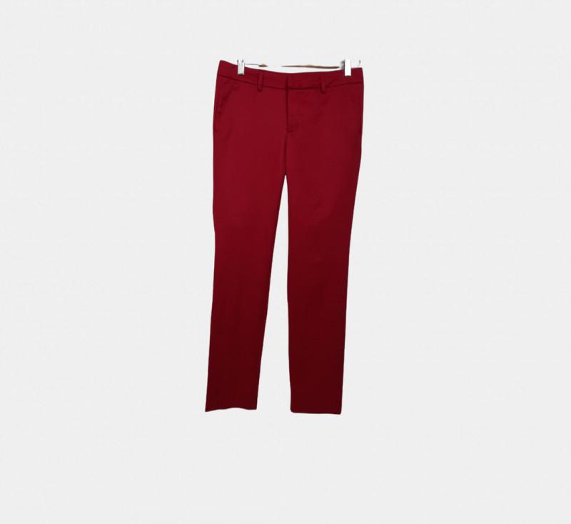 Pantalon 38 ZEN
