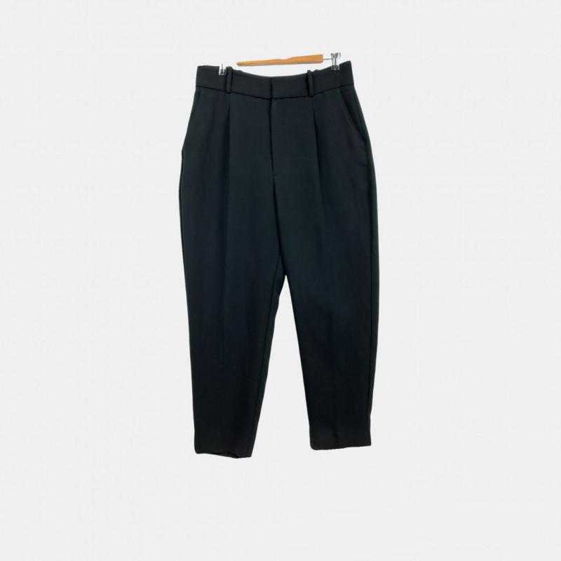 Pantalon 42 MANGO
