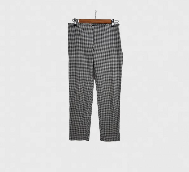 Pantalon droit 38 SINEQUANONE