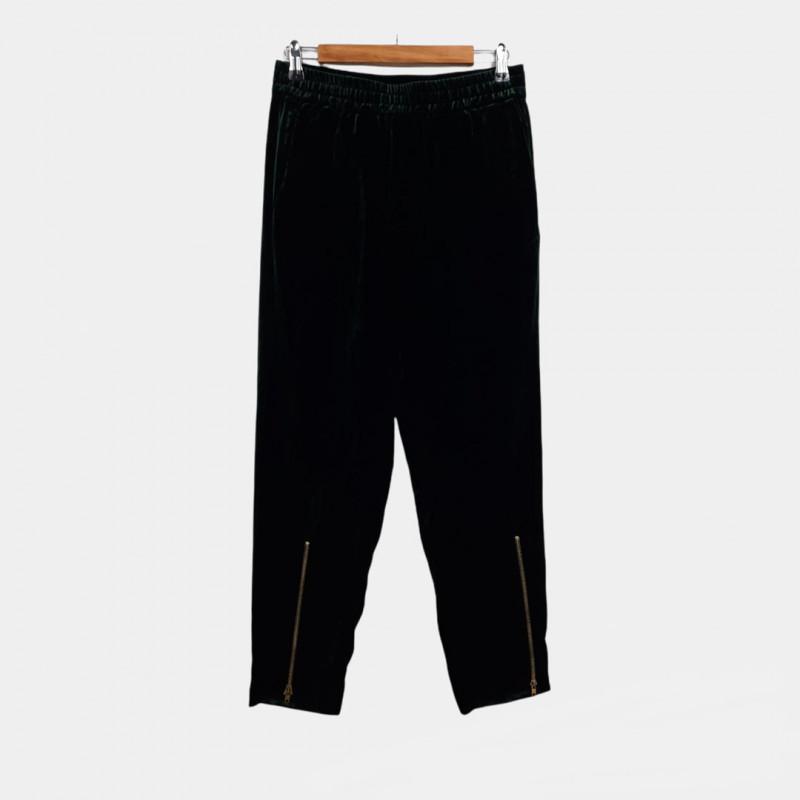 Pantalon L SANDRO