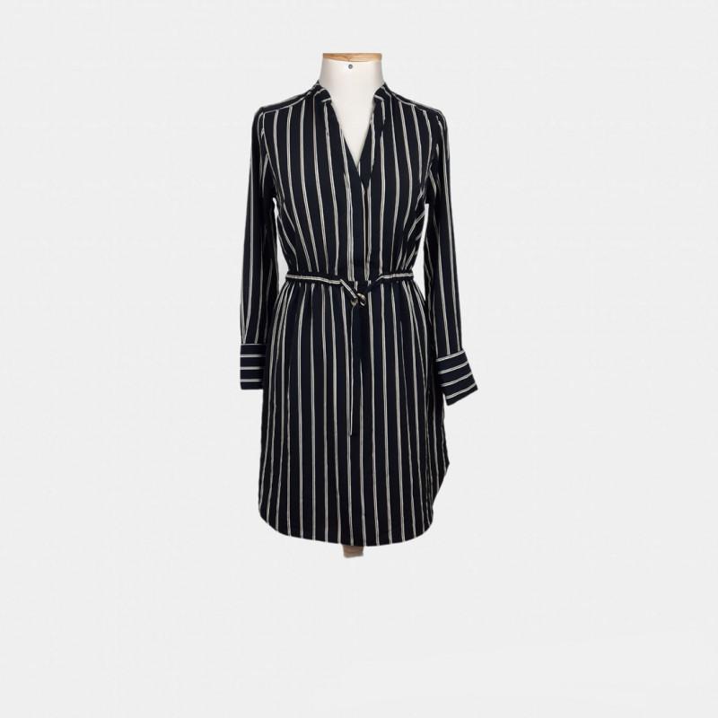 Robe courte 38 H&M