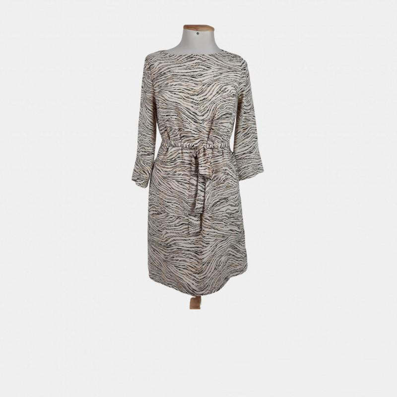 Robe courte S H&M