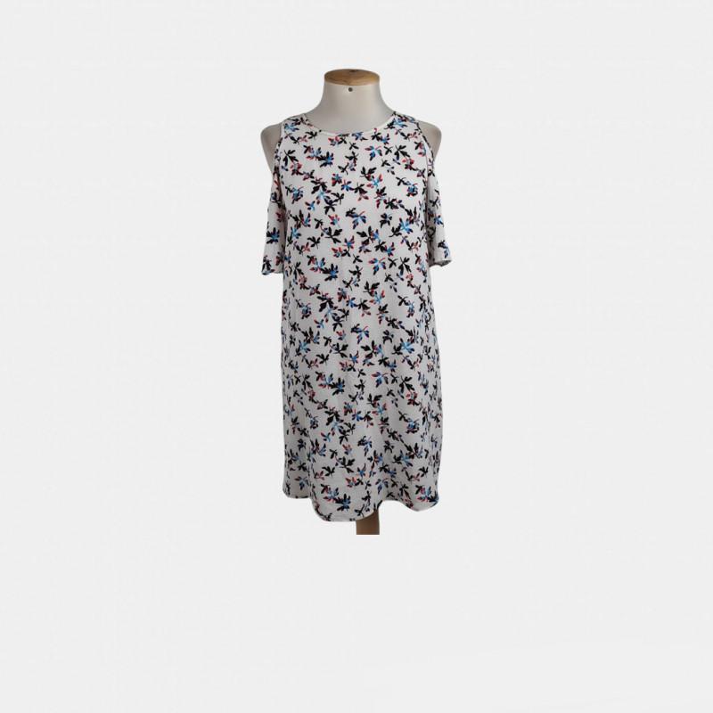 Robe courte 36 JACQUELINE RIU