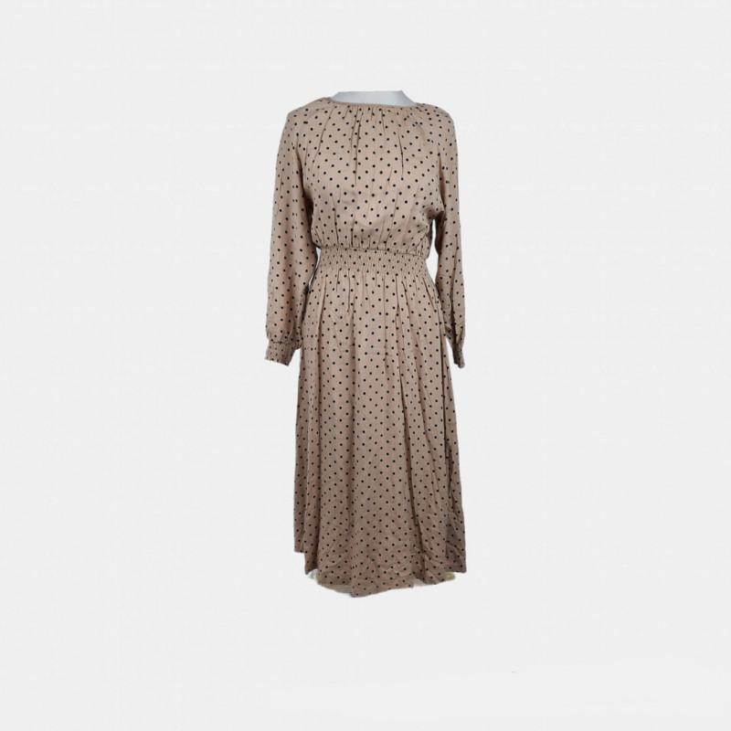 Robe longue Xs H&M