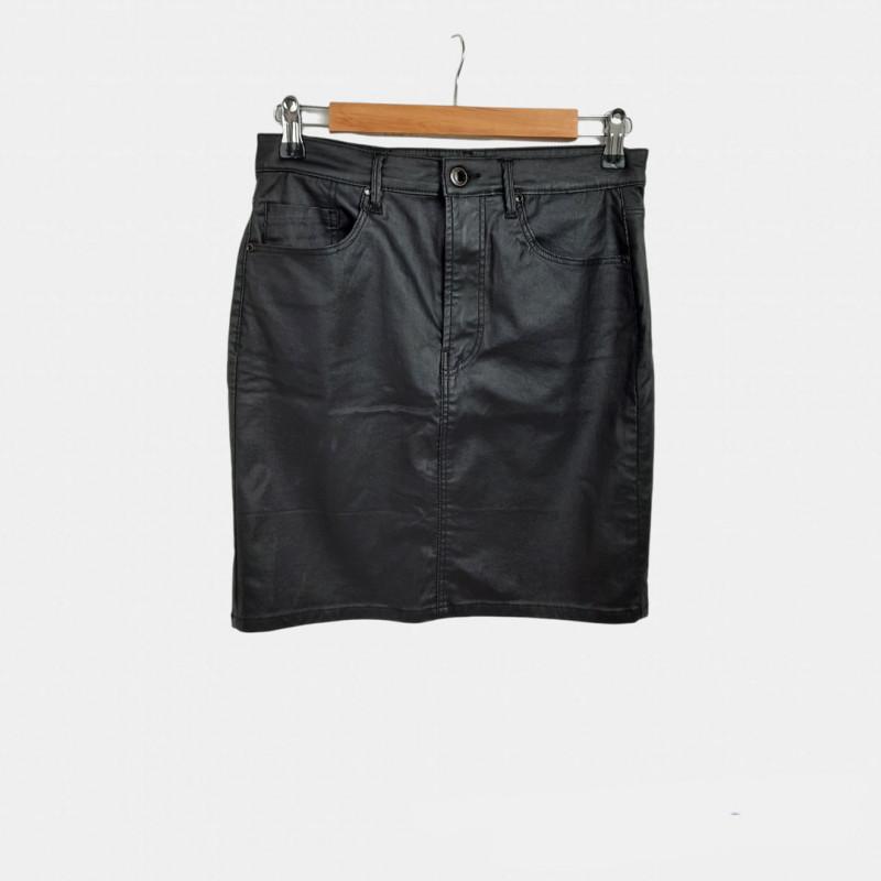 Mini-jupe 40 STRADIVARIUS