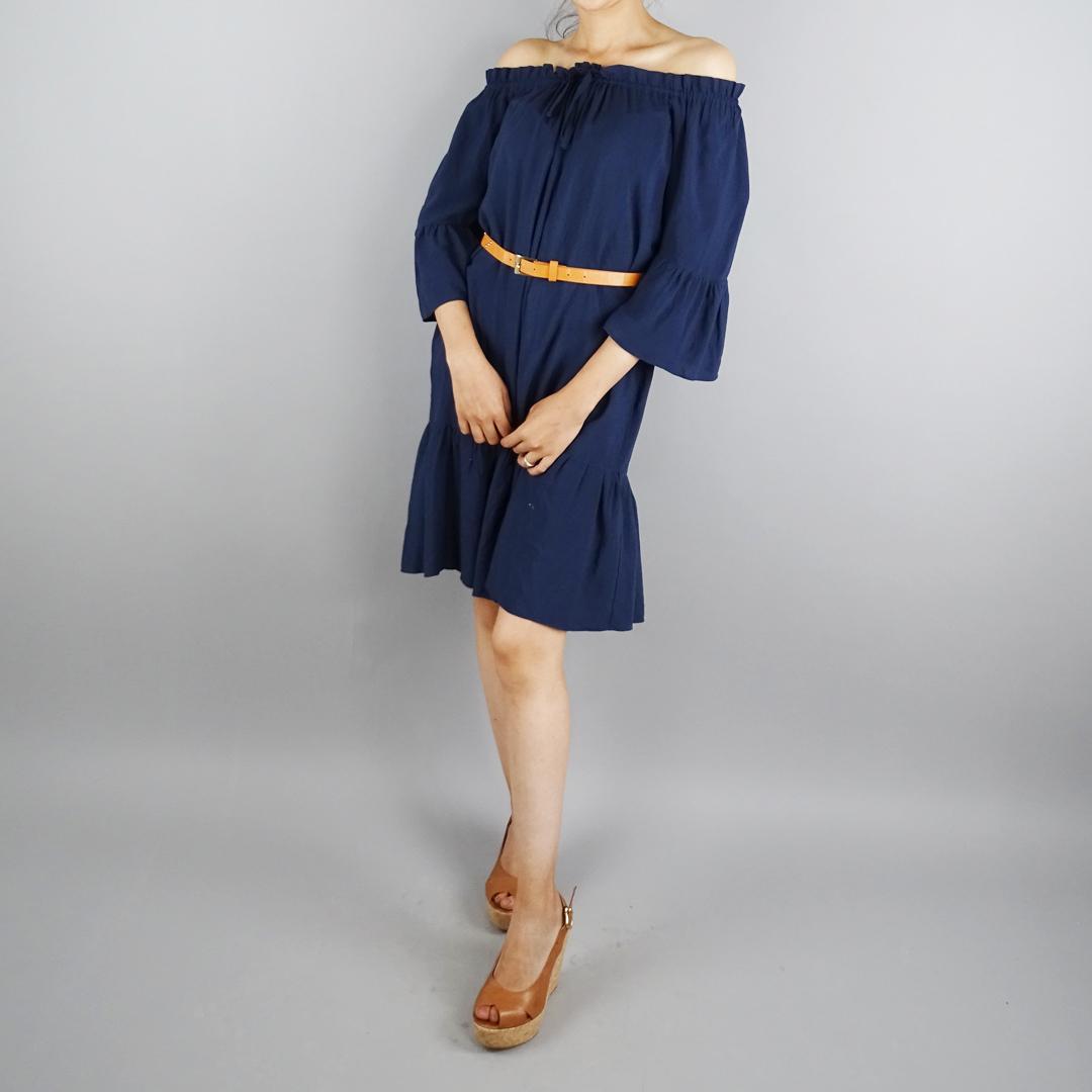 Robe courte 36 H&M