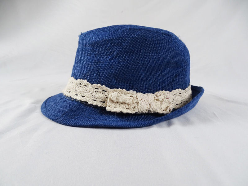 Chapeau (SANS MARQUE)