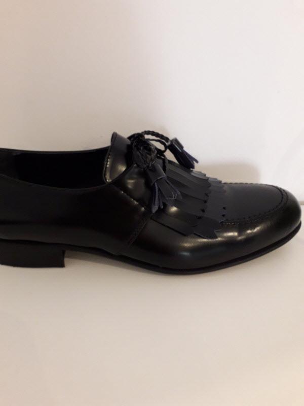 Chaussures de ville 42 (SANS MARQUE)